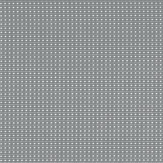gray dot fabric swatch for screen shades in Hinsdale IL