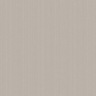 sheer vertical shades fabric sample mystic bronze