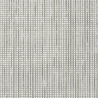 sheer vertical shades fabric sample beige sagebrook