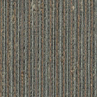 grant pitch fabric