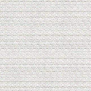 india silk raw canvas fabric
