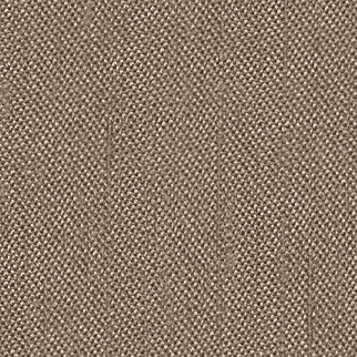 shantung shanghai taupe fabric