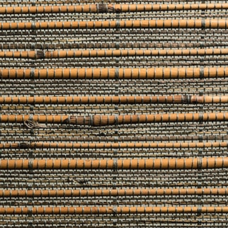 provenance woven wood shade fabric swatch smoke signals Naperville IL
