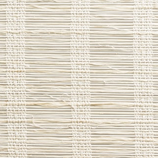 provenance woven wood shade fabric swatch grass heirloom Hinsdale IL