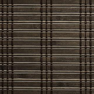 provenance woven wood shade fabric swatch bamboo stone Naperville IL