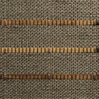 provenance woven wood shade fabric swatch grass lead Portland OR