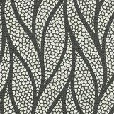 Hillsboro Crow fabric