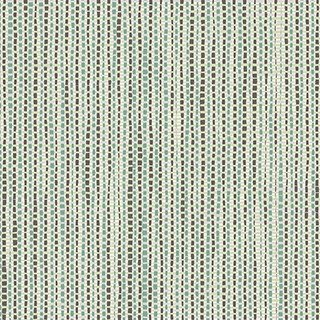 green woven textured fabric swatch for sonnette shades in Portland OR