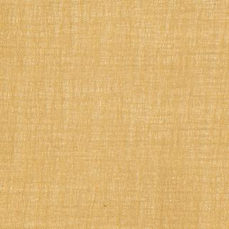 mustard fabric swatch for sonnette shades in Portland OR