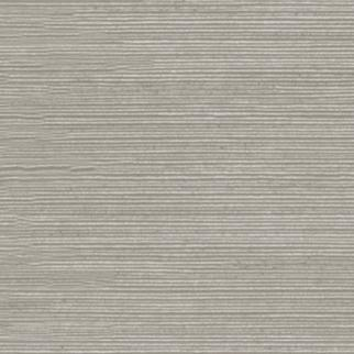 gray textured fabric swatch for sonnette shades in Chicago IL