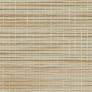 woven fabric swatch for sonnette shades in Chicago IL