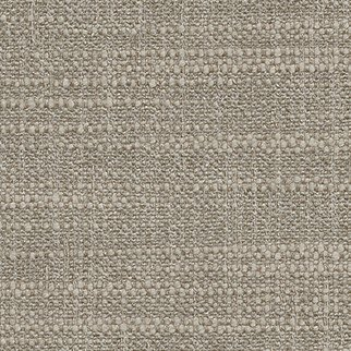 belfast linen mink fabric