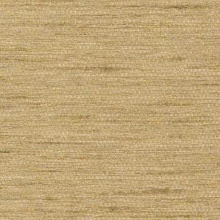 india silk raja fabric