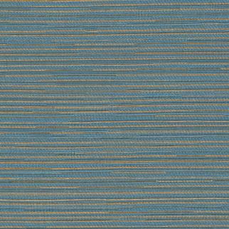 jewelstone kyanite fabric
