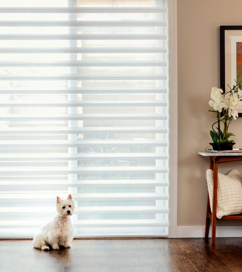 Window Treatments For Sliding Glass Doors Patio Doors French Doors