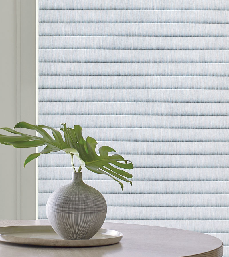sonnette cellular roller shades in Hinsdale IL