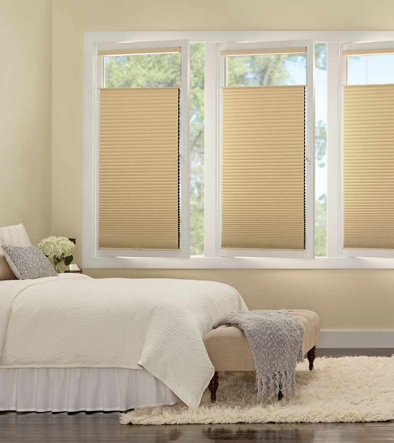 window shades for tilt turn windows in Naperville IL
