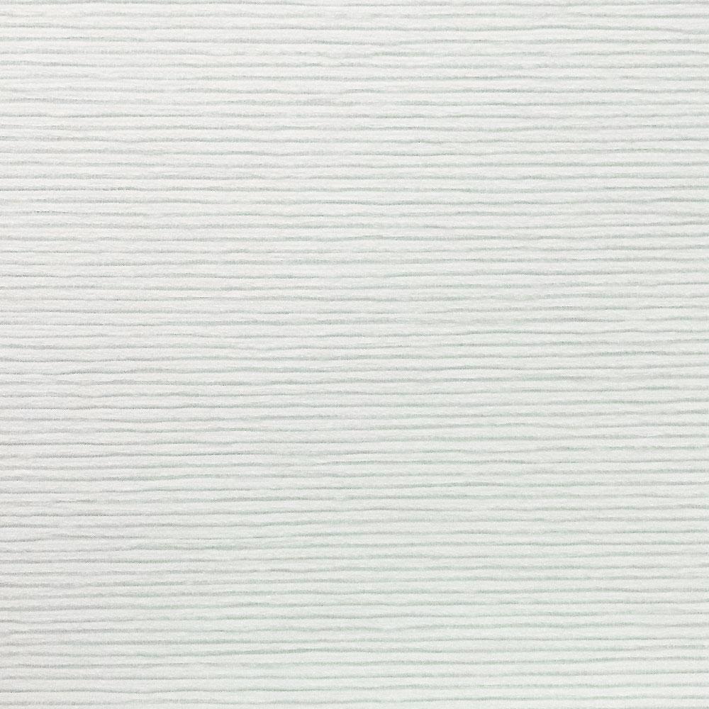 amato silk