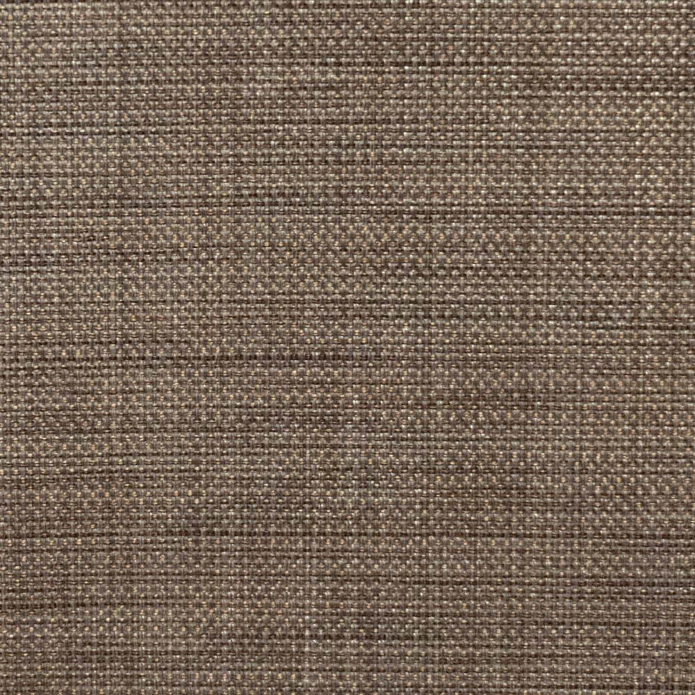 glitz burnished brown fabric