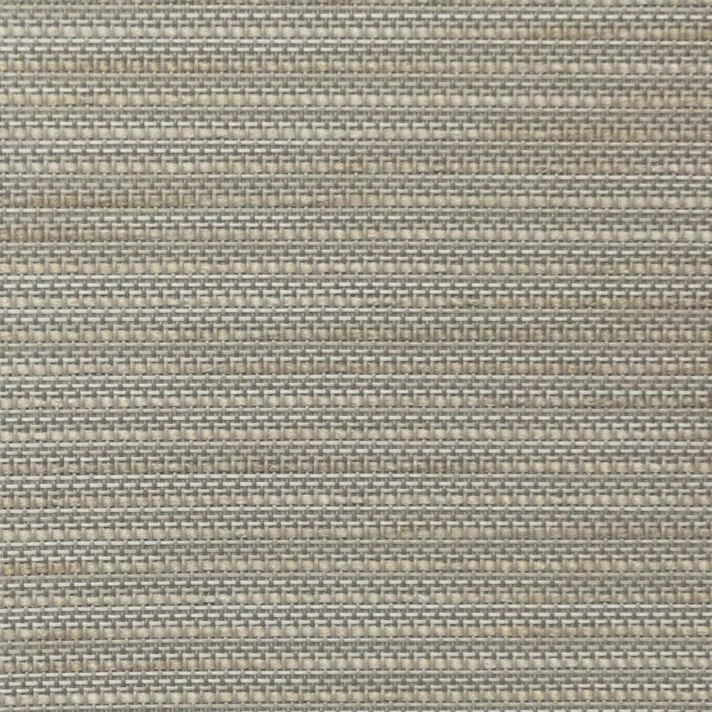 indian basket himalayan fabric