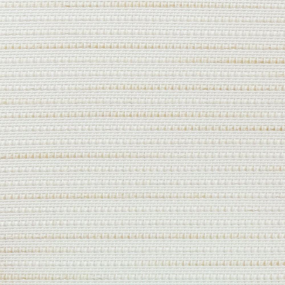 mambo chiffon fabric