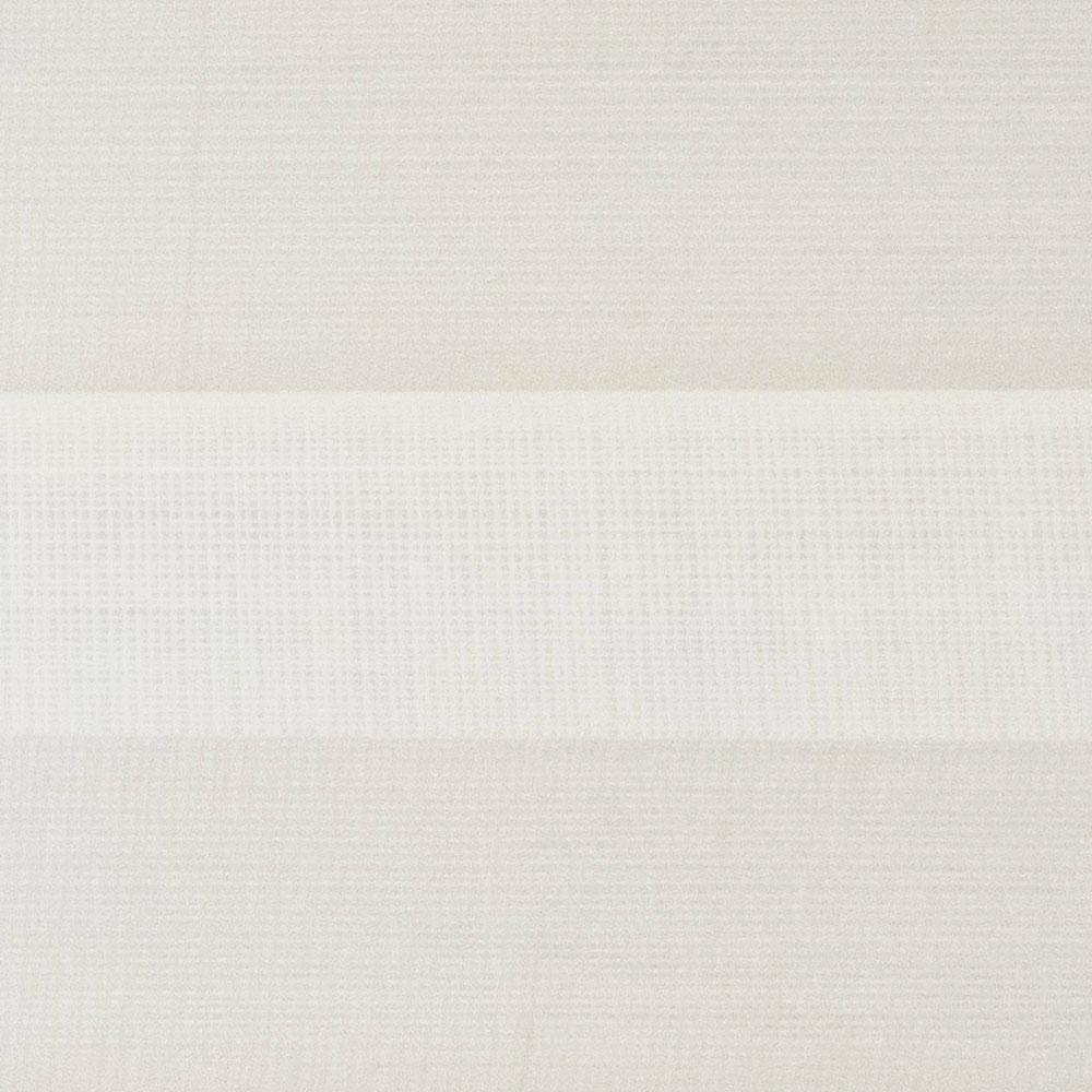 Architella Alexa Journal fabric