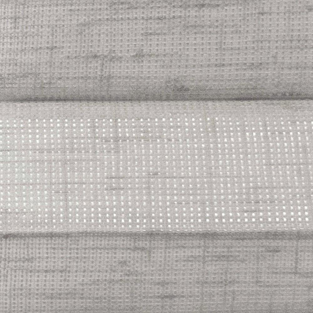 Alustra Architella Leela Inspire fabric