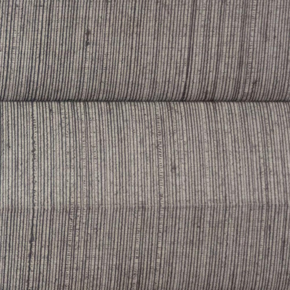 Architella Batiste Bamboo Volcanic Ash fabric