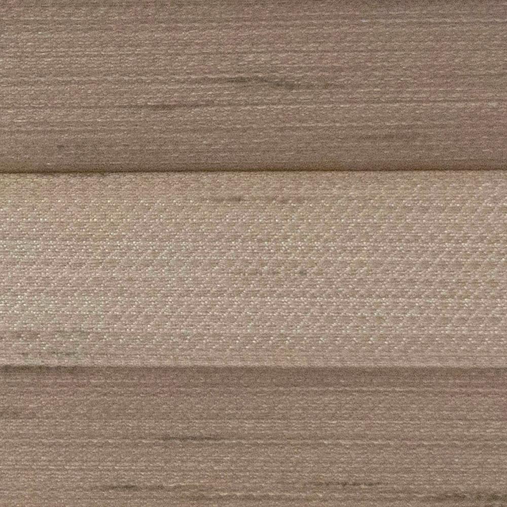 Architella India Silk Arani fabric