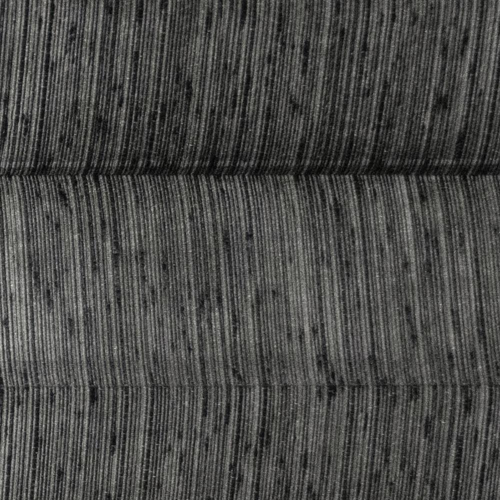 Architella Macon Black Label fabric