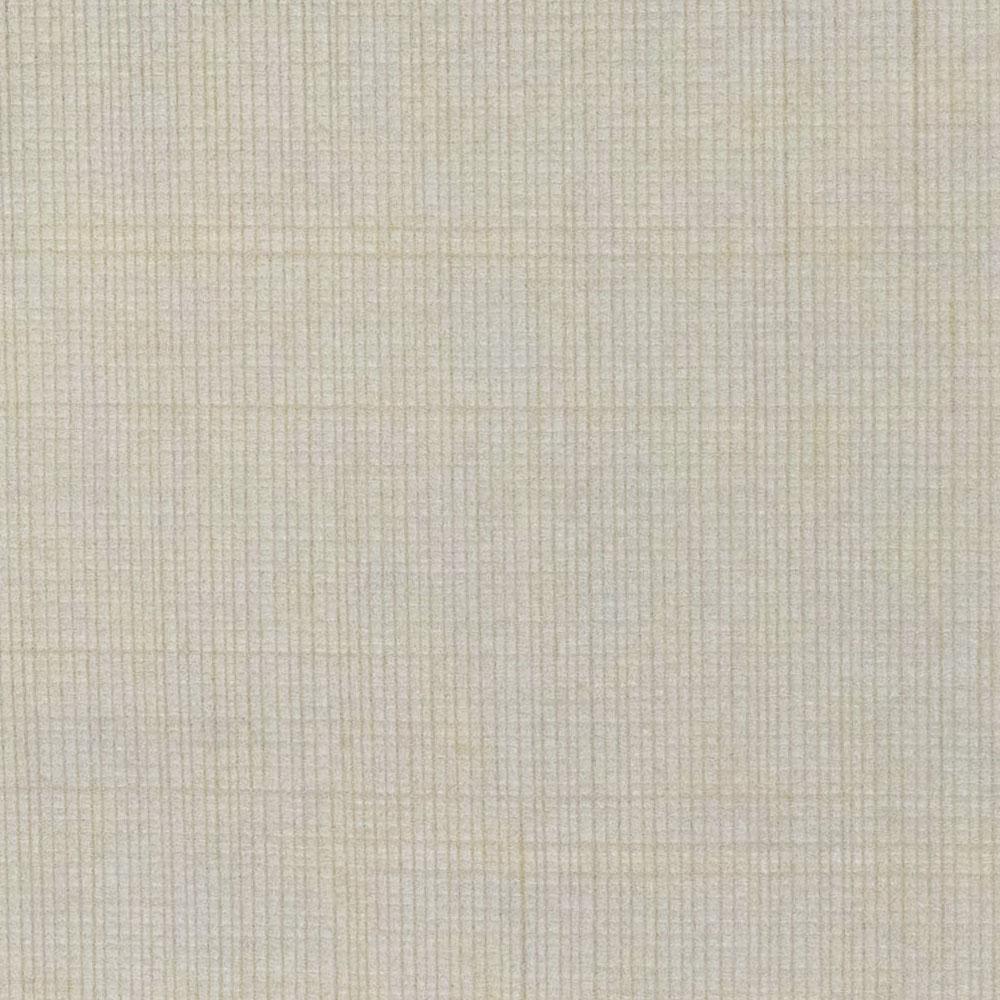 linen stone fabric