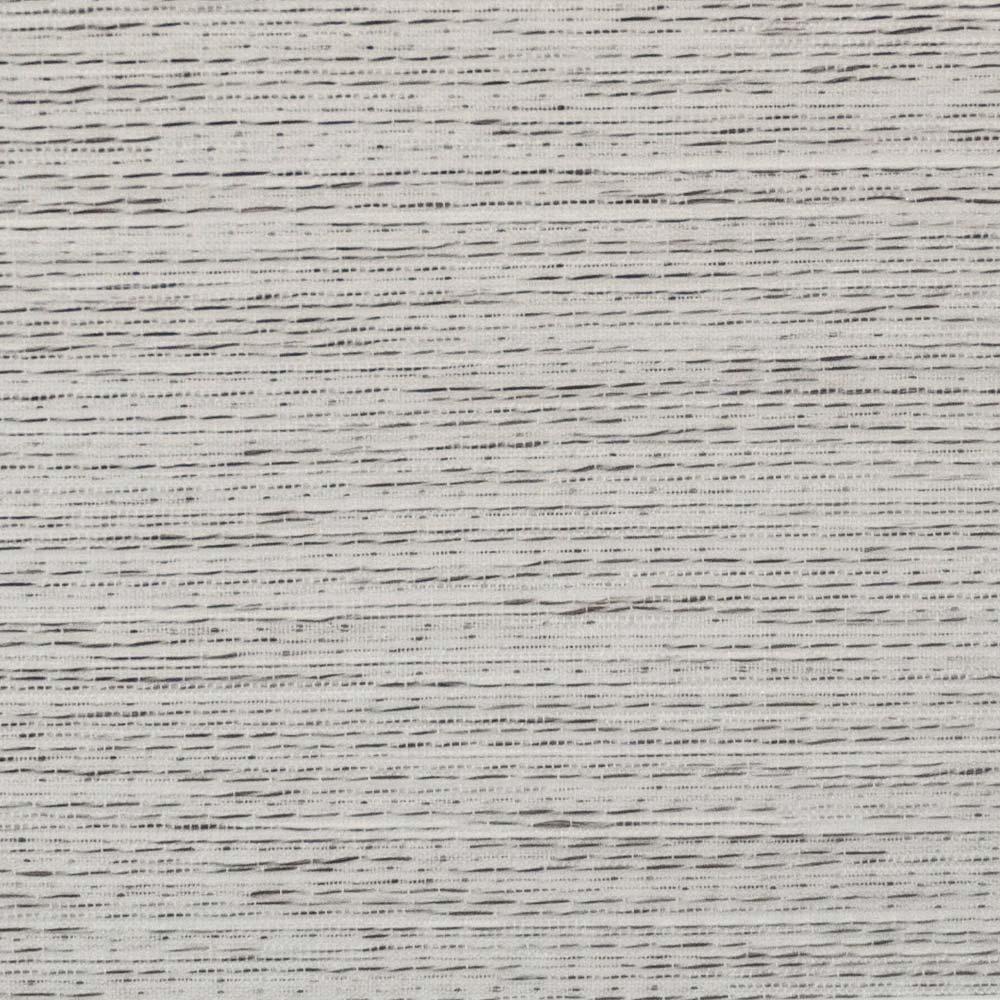 serene whisper fabric