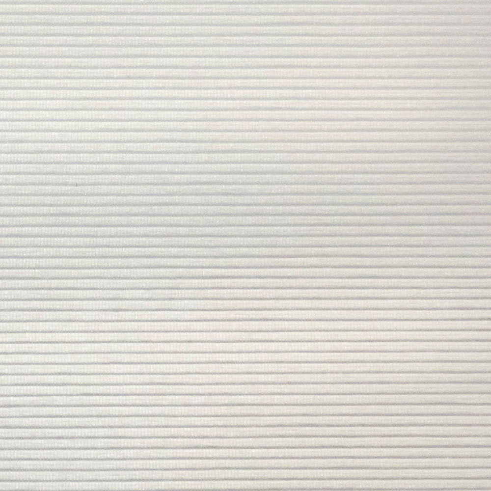 Alustra Folio Ice fabric