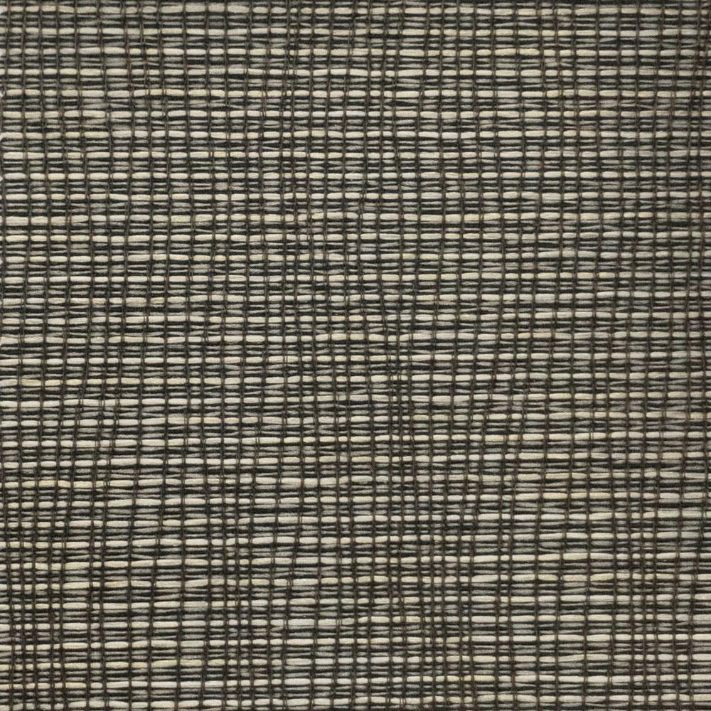 Brunswick Drizzle fabric