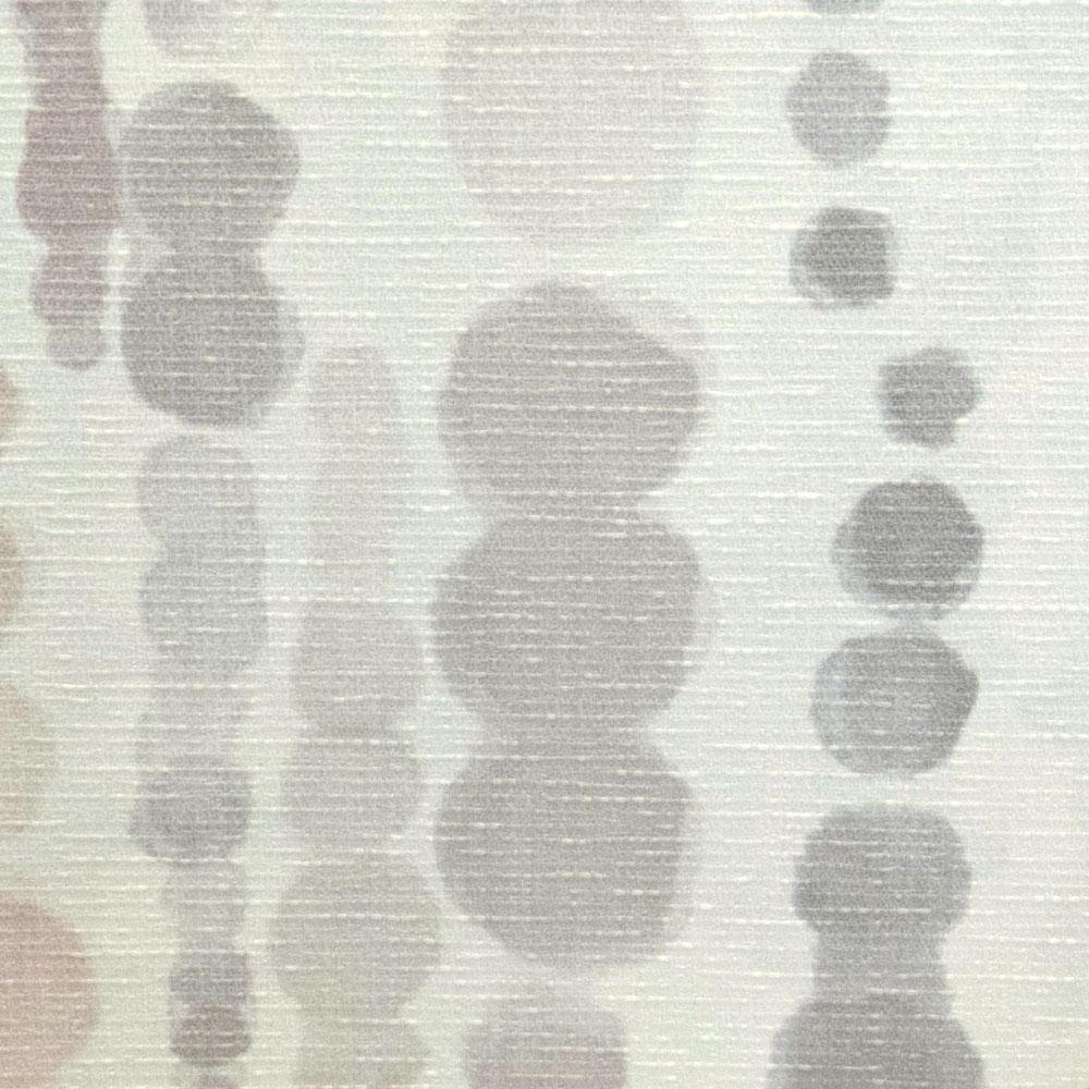 deoli linen fabric