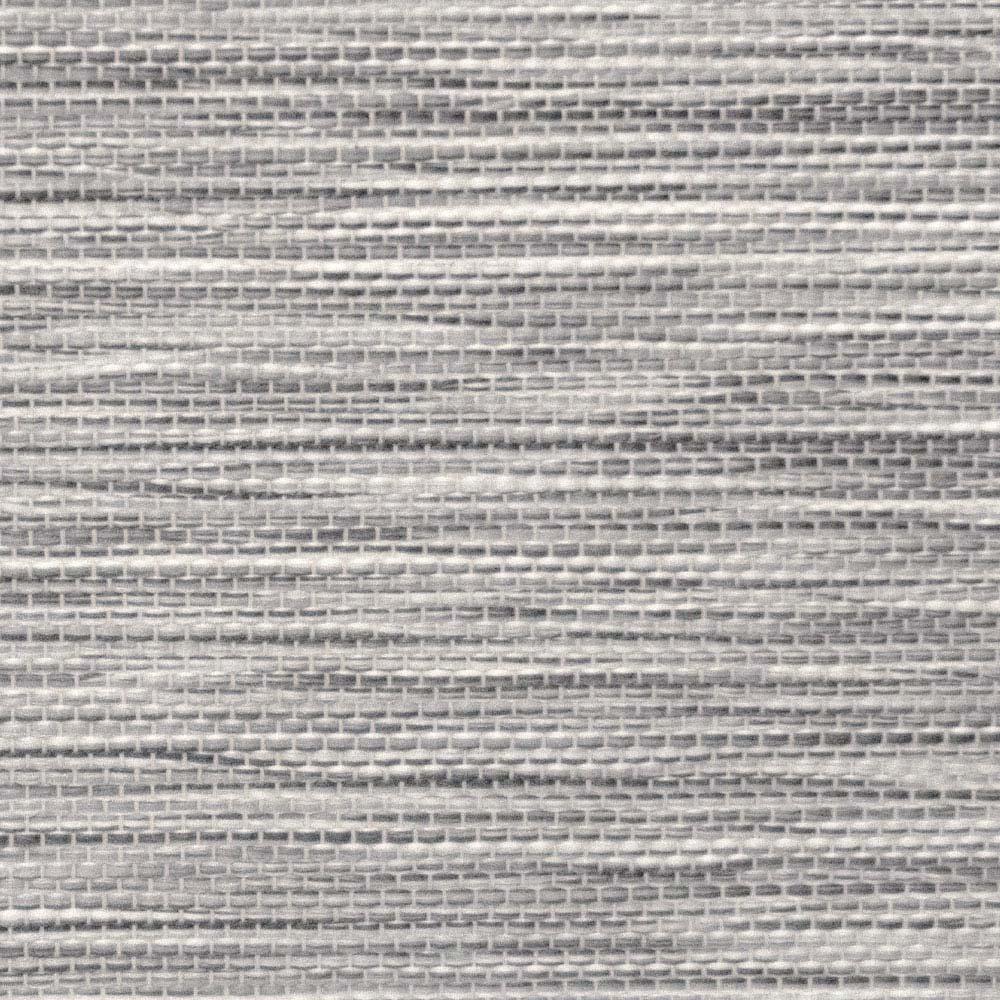 prairie feather fabric