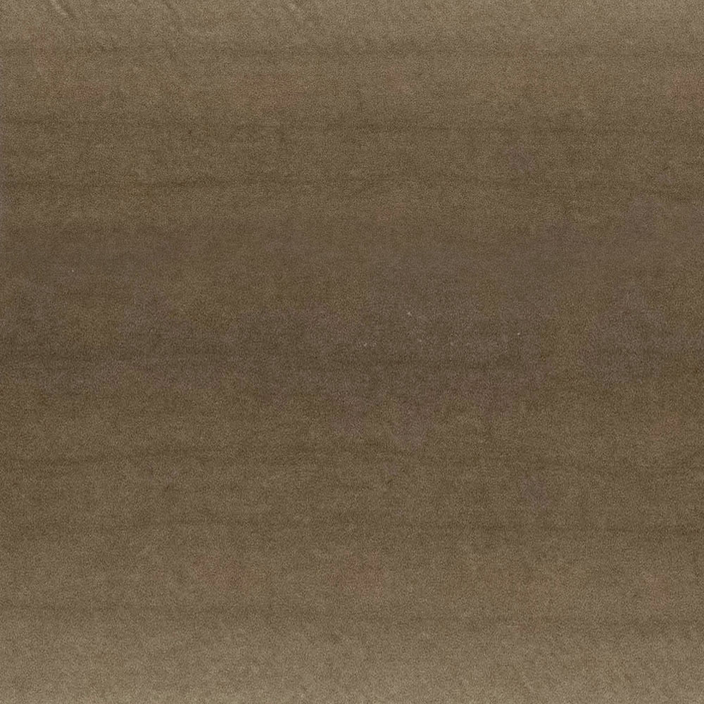 sierra sand ultragrain finish