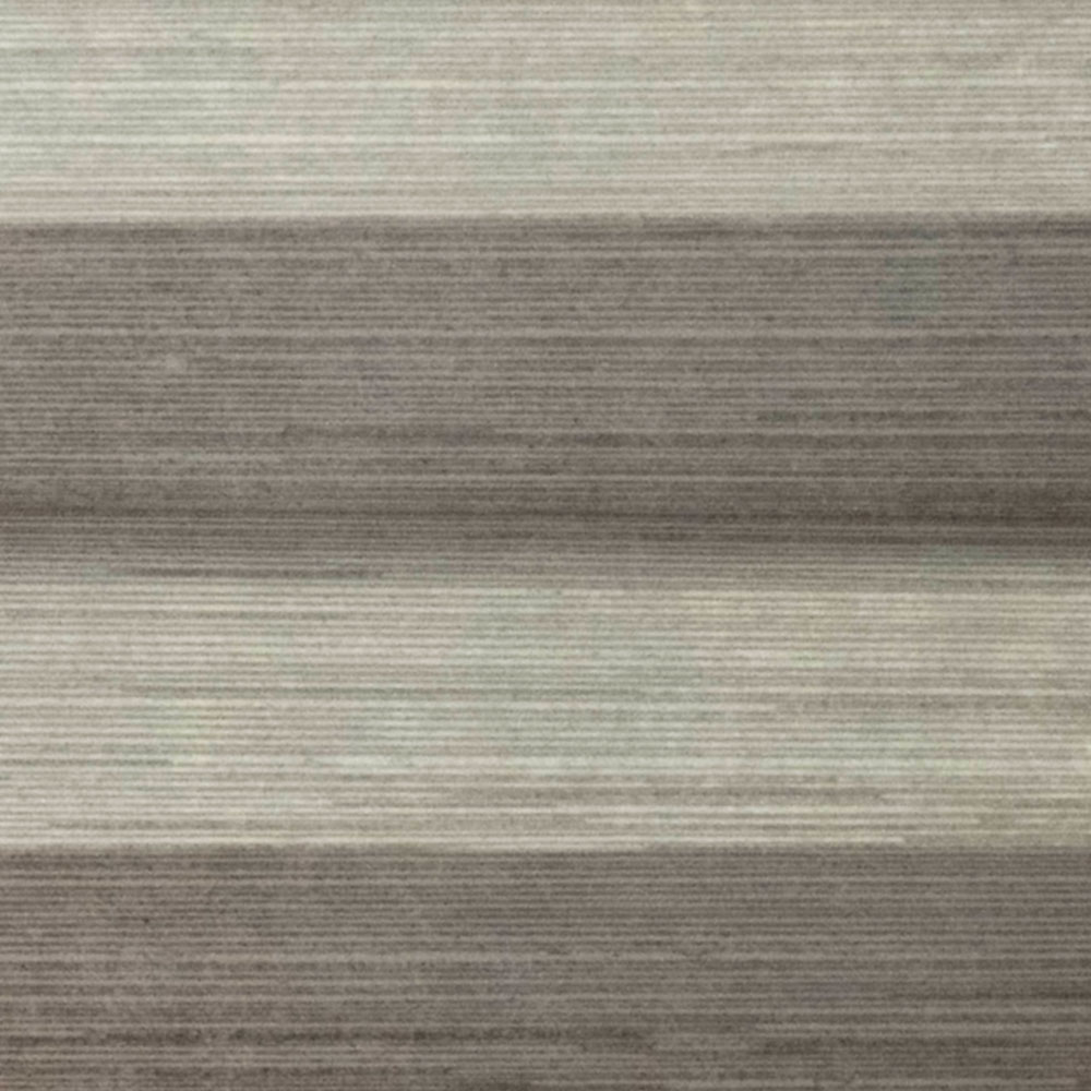 vintage pearl grey fabric