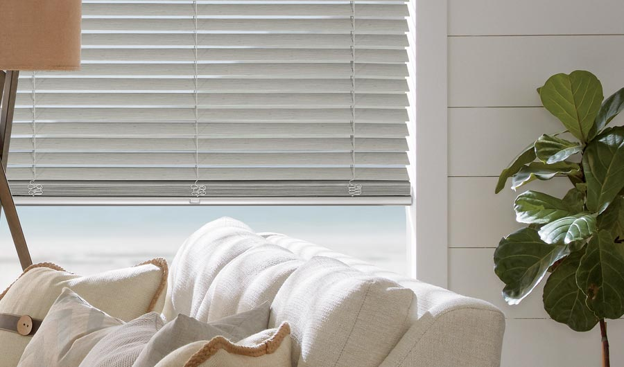 everwood collection composite blinds