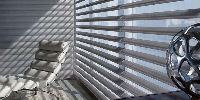 achieving balanced light in your Chicago IL home