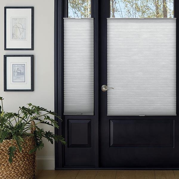 glass door window shades in Camas, WA