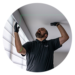 installer position open in Chicago, IL